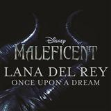Download or print Are You Maleficent? Sheet Music Notes by James Newton Howard for Piano