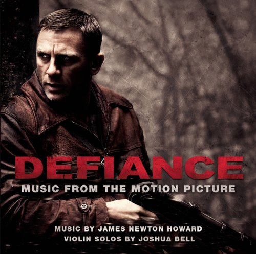 James Newton Howard Escaping The Ghetto pictures