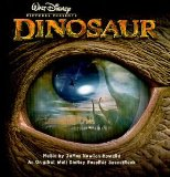 Download or print The Cave Sheet Music Notes by James Newton Howard for Piano