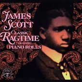 James Scott Grace And Beauty profile picture