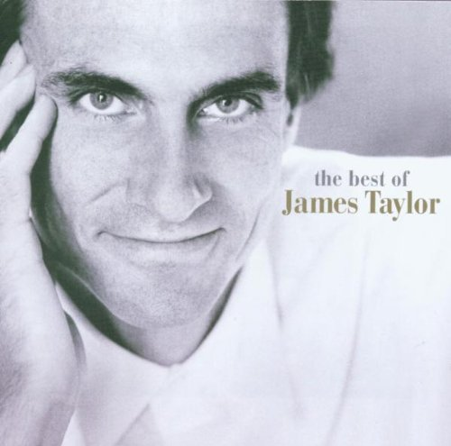 James Taylor Something In The Way She Moves pictures