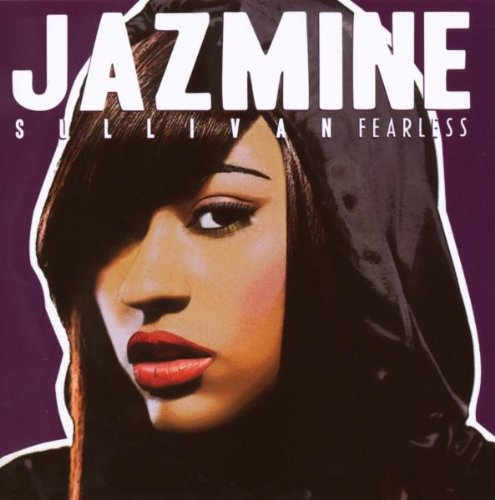 Jazmine Sullivan Fear profile picture