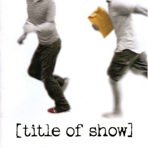 Jeff Bowen Monkeys And Playbills profile picture