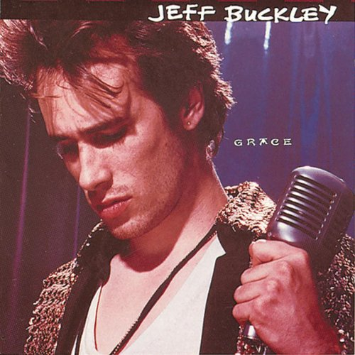 Jeff Buckley Last Goodbye pictures