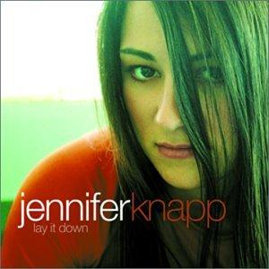 Jennifer Knapp Diamond In The Rough profile picture