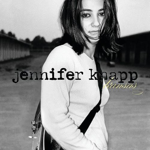 Jennifer Knapp Undo Me pictures