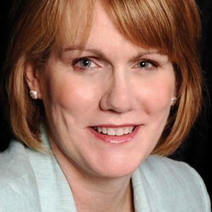 Jennifer Linn On The Horizon profile picture