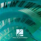 Download or print Klumzy Kangaroo Sheet Music Notes by Jennifer Watts for Piano