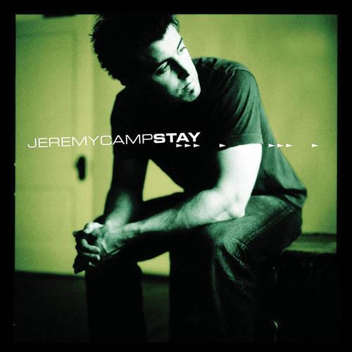 Jeremy Camp I Still Believe pictures