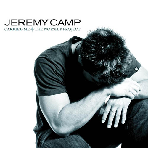 Jeremy Camp Trust In You profile picture