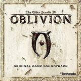 Download Jeremy Soule Elder Scrolls: Oblivion Sheet Music arranged for Piano - printable PDF music score including 4 page(s)