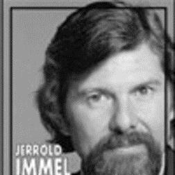 Download or print Dallas (Theme) Sheet Music Notes by Jerrold Immel for Piano