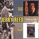 Jerry Reed Alabama Jubilee profile picture