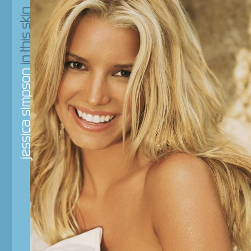 Jessica Simpson I Have Loved You profile picture
