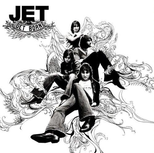 Jet Come Around Again profile picture