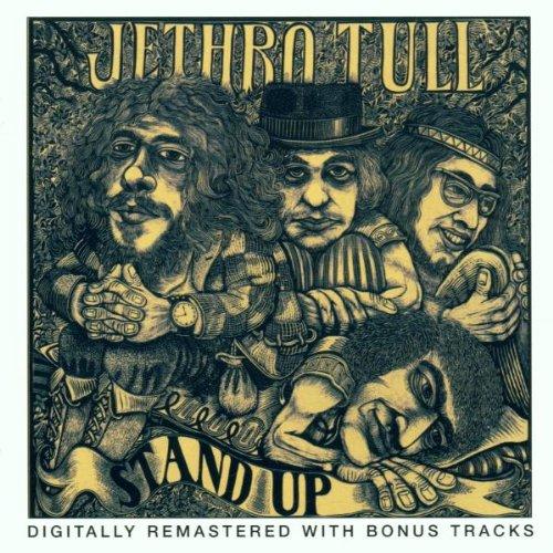 Jethro Tull Sweet Dream profile picture