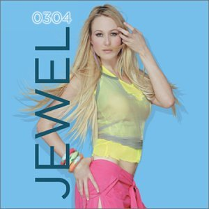 Jewel Intuition profile picture