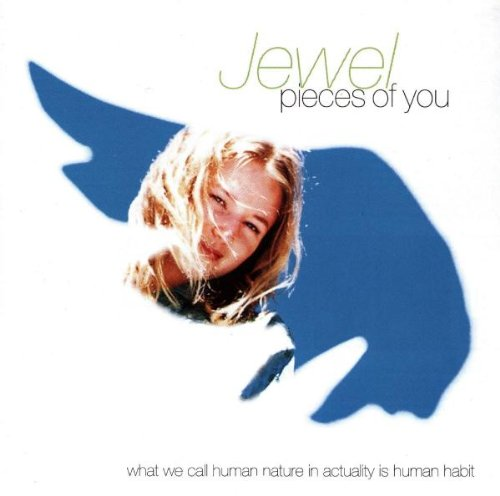 Jewel You Were Meant For Me profile picture