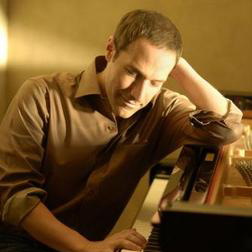 Download or print A Quiet Time Sheet Music Notes by Jim Brickman for Piano
