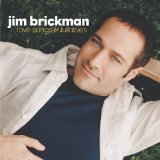 Download or print Beautiful Sheet Music Notes by Jim Brickman for Piano