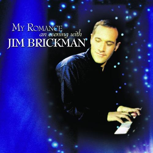 Jim Brickman Love Of My Life pictures