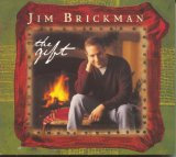 Download or print The First Noel Sheet Music Notes by Jim Brickman for Piano