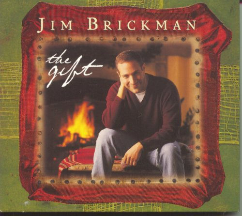 Jim Brickman The First Noel pictures