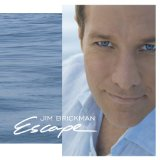 Download or print Waterfall Sheet Music Notes by Jim Brickman for Piano