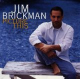 Download or print Valentine Sheet Music Notes by Jim Brickman with Martina McBride for Piano