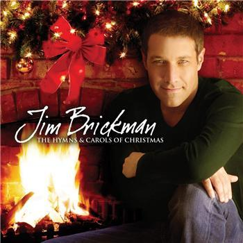 Jim Brickman with Richie McDonald Coming Home For Christmas profile picture