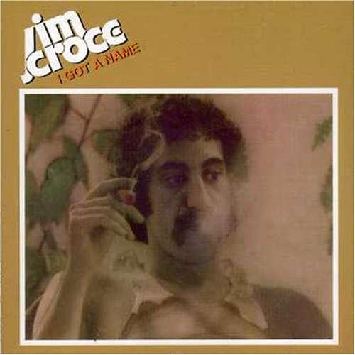 Jim Croce I Got A Name profile picture