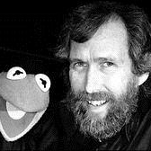 Download or print The Muppet Show Theme Sheet Music Notes by Jim Henson for Guitar Ensemble