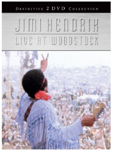 Jimi Hendrix Hear My Train A Comin' (Get My Heart Back Together) profile picture
