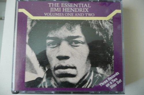 Jimi Hendrix House Burning Down profile picture