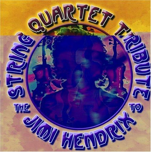 Jimi Hendrix Love Or Confusion profile picture
