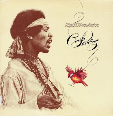 Jimi Hendrix Message To Love (Message Of Love) profile picture