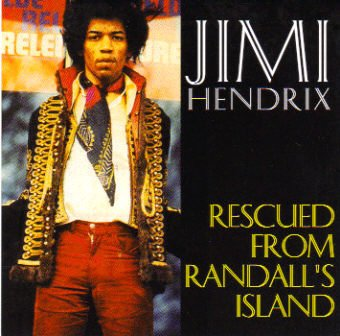 Jimi Hendrix Stone Free profile picture
