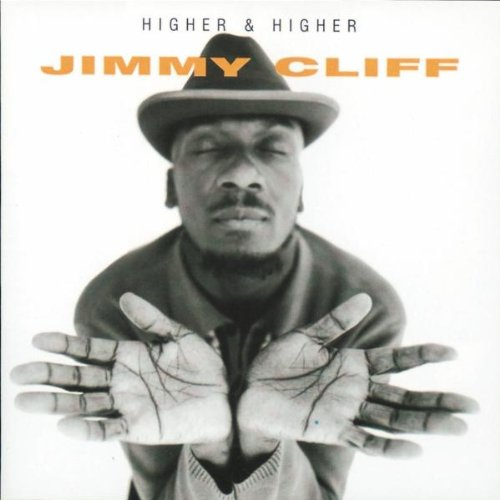 Jimmy Cliff I Can See Clearly Now pictures