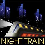 Download or print Night Train Sheet Music Notes by Jimmy Forrest for Bassoon Solo