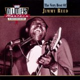 Download Jimmy Reed Baby, What You Want Me To Do Sheet Music arranged for Melody Line, Lyrics & Chords - printable PDF music score including 2 page(s)