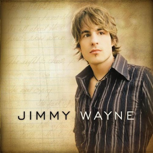 Jimmy Wayne I Love You This Much profile picture