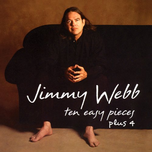 Jimmy Webb The Worst That Could Happen profile picture