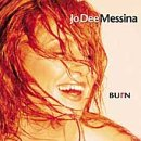 Jo Dee Messina Downtime pictures