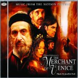 Download or print With Wand'ring Steps (from The Merchant Of Venice) Sheet Music Notes by Jocelyn Pook for Piano