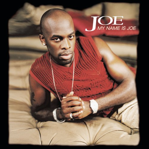 Joe I Wanna Know profile picture