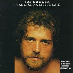 Joe Cocker You Are So Beautiful profile picture