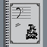 Download Joe Lovano Lines And Spaces Sheet Music arranged for Real Book – Melody & Chords – Bass Clef Instruments - printable PDF music score including 2 page(s)