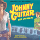 Download Joel Higgins, Martin Silvestri and Nick Van Hoogstraten Welcome Home (from Johnny Guitar - The Musical) Sheet Music arranged for Piano & Vocal - printable PDF music score including 5 page(s)