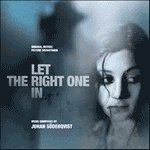 Download or print Eli's Theme (from Let The Right One In) Sheet Music Notes by Johan Soderqvist for Piano