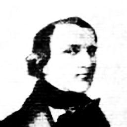 Johann Kaspar Mertz Moderato profile picture